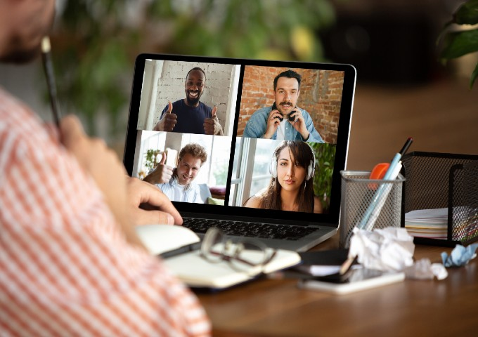 Os benefícios inegáveis de uma intranet corporativa