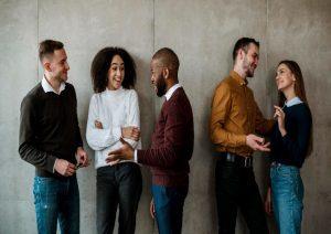 O que é comunicação empresarial e por que você precisa dela?