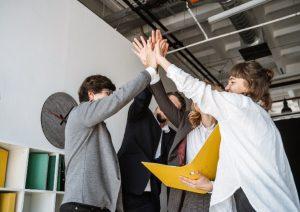 Melhores práticas para conversas no Microsoft Teams