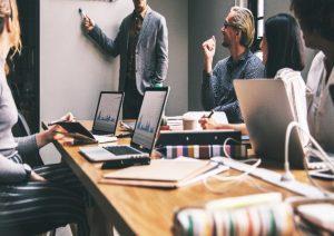 7 dicas de segurança para reuniões e colaboração no Teams