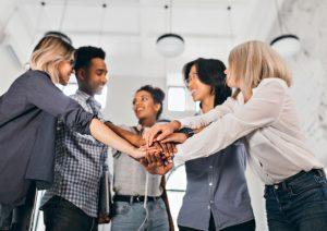 Razões pelas quais o SharePoint é sua melhor opção para uma intranet