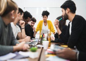 Benefícios da integração entre o SharePoint Online e o Microsoft Teams