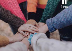 O tempo é tudo – dicas para melhorar a comunicação dos colaboradores